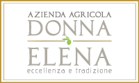 Olio Donna Elena